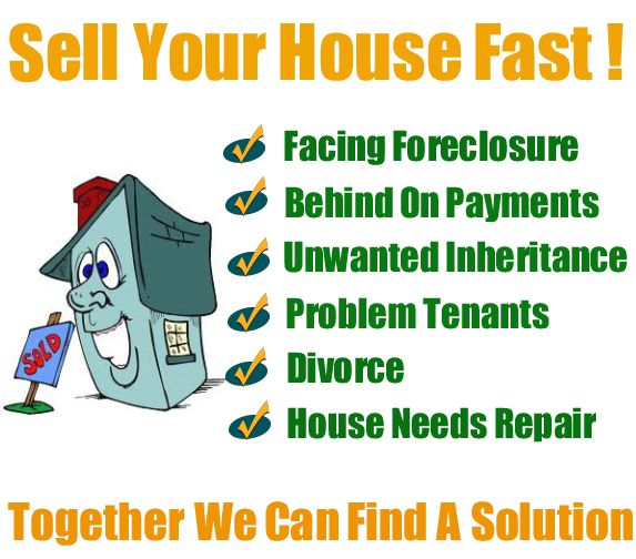 Real Estate Home Solutions | Holiday, FL 34690